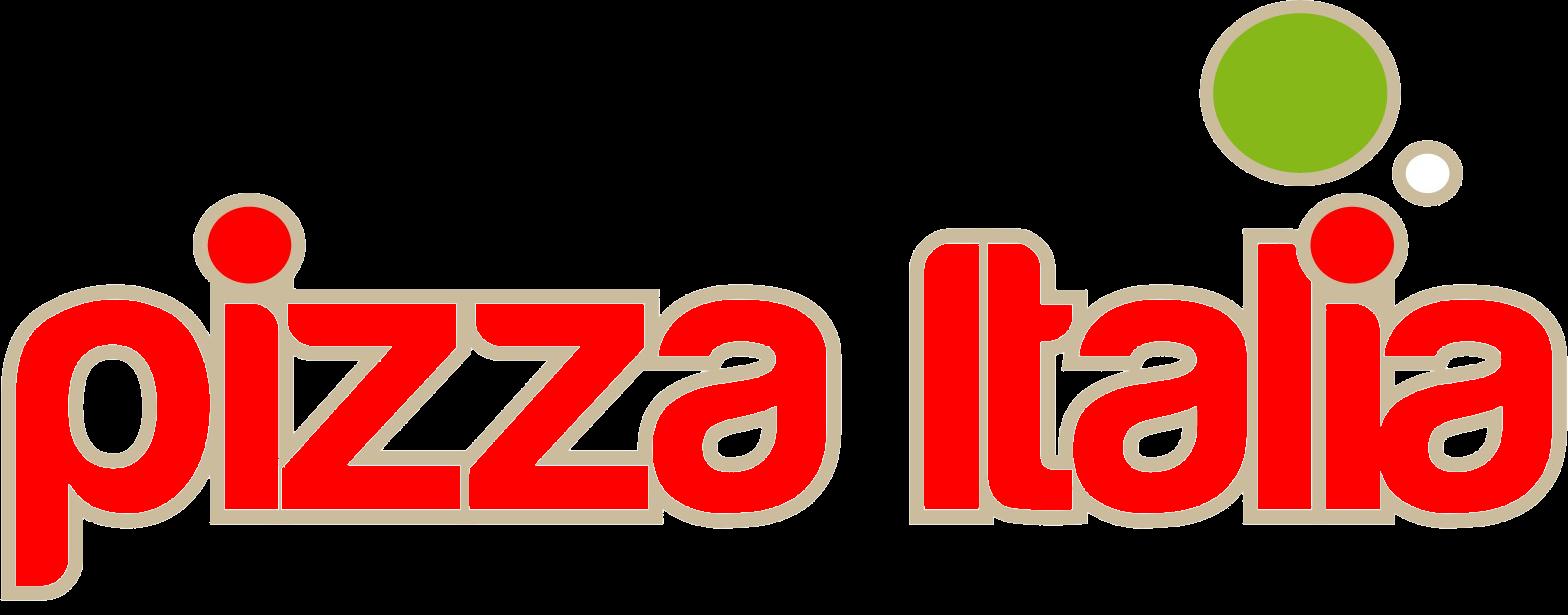 Pizza Italia Roeselare
