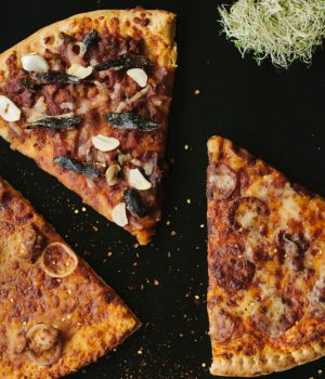 Canva - Pizza Slices
